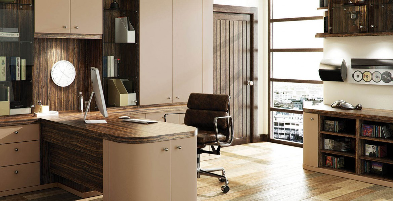 Banner_0004s_0002_home-office-optima-cappuccino-dark-olive