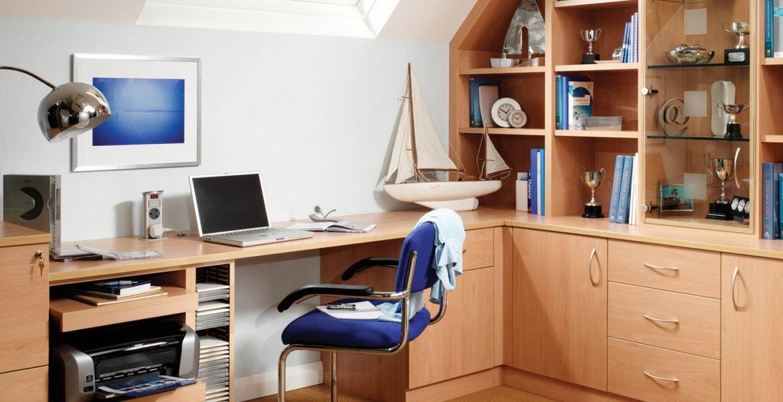 Banner_0004s_0005_Home-office-prima-beech