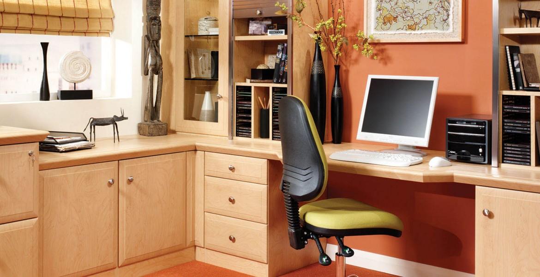 Home-office-alto-beech