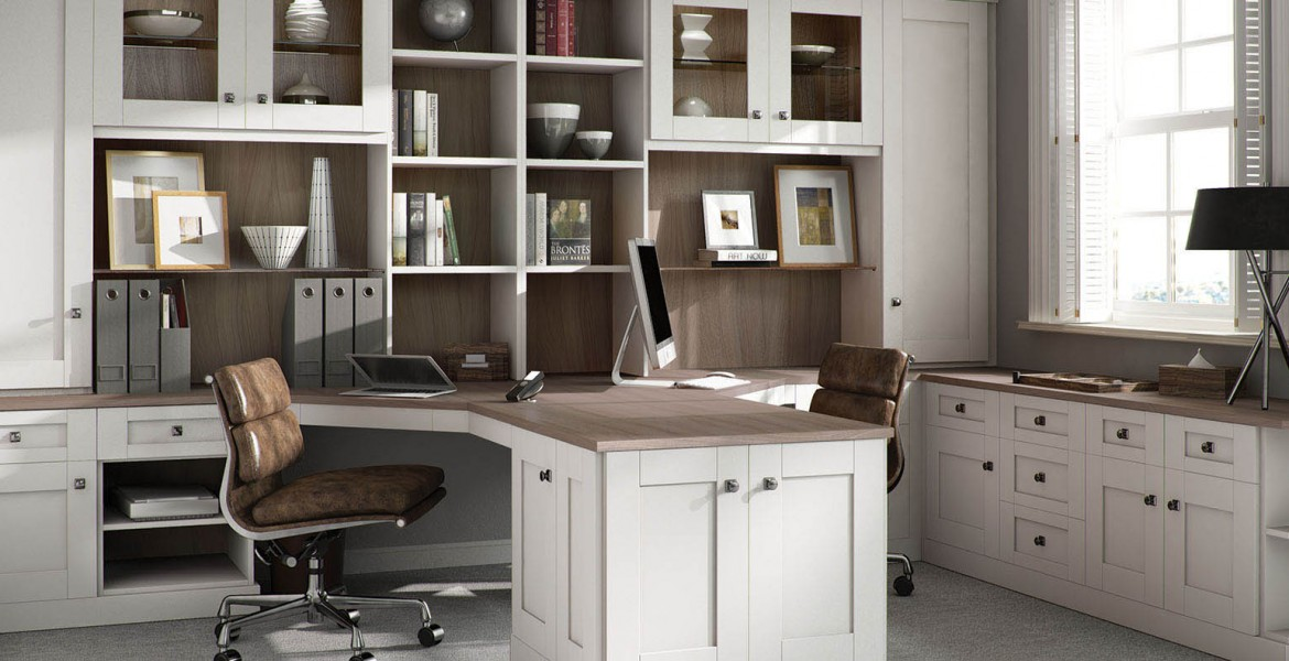 Home-office-pure-white-driftwood