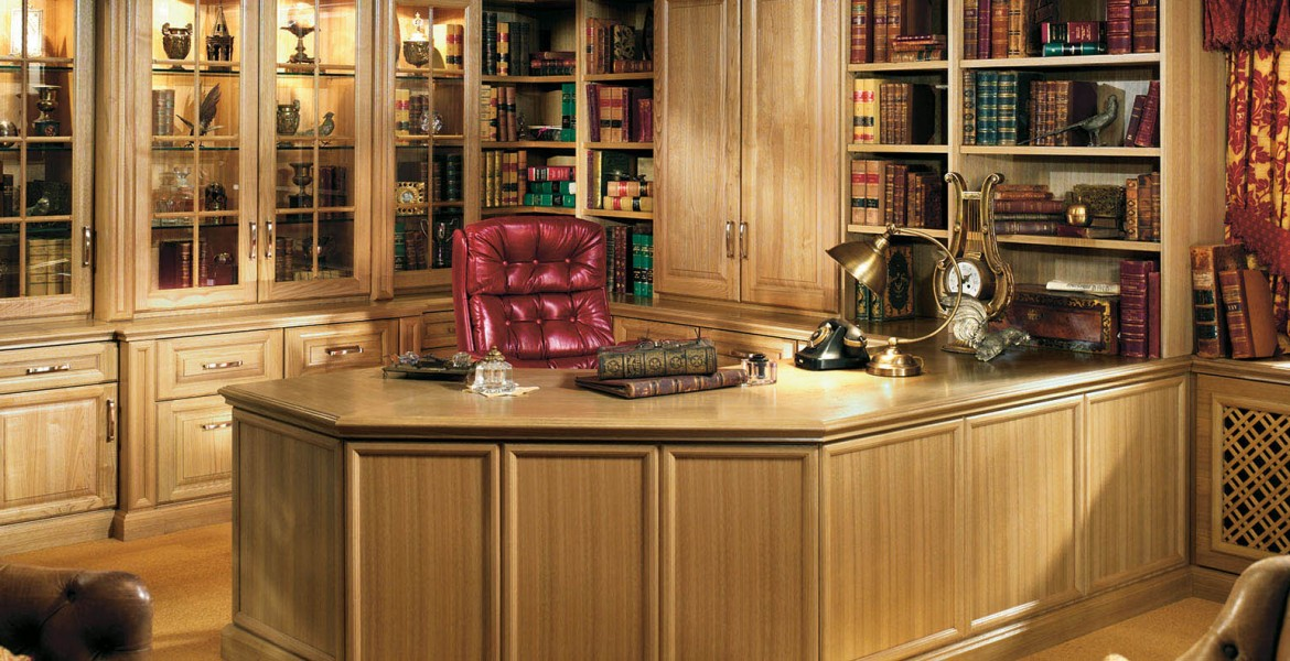 Home-office-shades-of-oak-natural