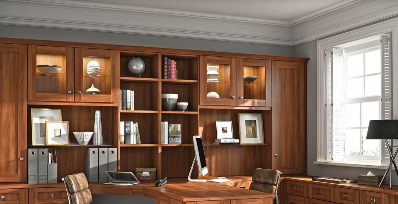 Home-office-verona-uno-walnut3